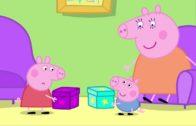 Peppa-Wutz-Neue-Sammlung-2017-10-Peppa-Pig-Deutsch-Neue-Folgen-Cartoons-fr-Kinder-1