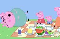 Peppa-Wutz-Neue-Sammlung-2017-12-Peppa-Pig-Deutsch-Neue-Folgen-Cartoons-fr-Kinder-1