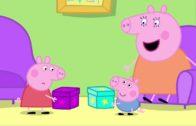 Peppa-Wutz-Neue-Sammlung-2017-2-Peppa-Pig-Deutsch-Neue-Folgen-Cartoons-fr-Kinder-1