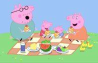 Peppa-Wutz-Neue-Sammlung-2017-5-Peppa-Pig-Deutsch-Neue-Folgen-Cartoons-fr-Kinder-1