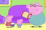 Peppa-Wutz-Neue-Sammlung-2017-7-Peppa-Pig-Deutsch-Neue-Folgen-Cartoons-fr-Kinder-1