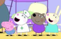 Peppa-Wutz-Neue-Sammlung-2017-8-Peppa-Pig-Deutsch-Neue-Folgen-Cartoons-fr-Kinder-1