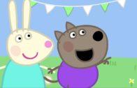 Peppa-Wutz-Neue-Sammlung-2017-9-Peppa-Pig-Deutsch-Neue-Folgen-Cartoons-fr-Kinder-1