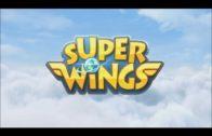 Wir-sind-die-Super-Wings-Mehr-auf-KiKA.de_