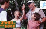 Zwei-in-einem-Boot-Kinderfilm-ganzer-Spielfilm-fr-Kinder-deutsch-ganze-Kinderfilme-kostenlos-1