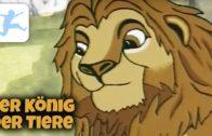 Der-Knig-der-Tiere-ganzer-Zeichentrickfilm-fr-Kinder-kostenlos-online-kompletter-Kinderfilm-1