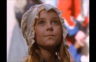 Der-Prinz-und-der-Prgelknabe-Mrchenfilm-fr-Kinder-deutsch-Kinderfilm-kinderfilme-youtube-1