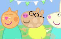 Peppa-Wutz-Neue-Sammlung-2017-16-Peppa-Pig-Deutsch-Neue-Folgen-Cartoons-fr-Kinder-1