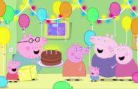 Peppa-Wutz-Neue-Sammlung-2017-17-Peppa-Pig-Deutsch-Neue-Folgen-Cartoons-fr-Kinder-1