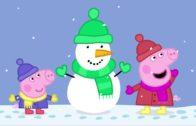 Peppa-Wutz-Neue-Sammlung-2017-19-Peppa-Pig-Deutsch-Neue-Folgen-Cartoons-fr-Kinder-1