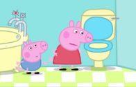 Peppa-Wutz-Neue-Sammlung-2017-Peppa-Pig-Deutsch-Neue-Folgen-Cartoons-fr-Kinder-1