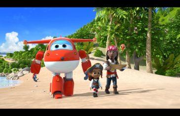 kostenlos kinderfilme online schauen