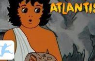 Atlantis-Die-versunkene-Stadt-Zeichentrickfilm-fr-Kinder-kostenlos-online-ansehen-Kinderfilm-1