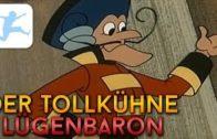 Der-tollkhne-Lgenbaron-Zeichentrickfilm-deutsch-ganzer-Kinderfilm-Baron-Mnchhausen-1