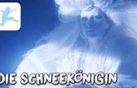 Die-Schneeknigin-Kinderfilm-Mrchenfilm-fr-Kinder-deutsch-Spielfilm-ganze-Kinderfilme-1