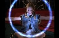 Die-kleine-Hexe-Fantasyfilm-fr-Kinder-ganzer-Kinderfilm-ganzer-kostenloser-Kinderfilm-1