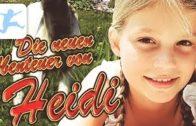 Die-neuen-Abenteuer-von-Heidi-Kinderfilm-englisch-Klassiker-kostenlos-anschauen-in-voller-Lnge-1