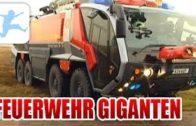 Feuerwehr-Giganten-Spezialisierte-Sonderfahrzeuge-Lehrfilm-fr-Kinder-Feuerwehr-Lehrfilm-ganz-1