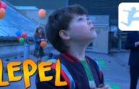 Lepel-Kinderfilm-ganzer-Spielfilm-fr-Kinder-deutsch-ganze-Kinderfilme-kostenlos-1