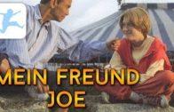Mein-Freund-Joe-Ganzer-Kinderfilm-deutsch-Familienfilme-kostenlos-anschauen-1