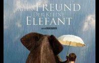 Mein-Freund-der-kleine-Elefant-Kinderfilm-deutsch-ganze-Kinderfilme-kostenlos-anschauen-1