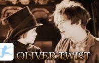 Oliver-Twist-Ganzer-Kinderfilm-Klassiker-deutsch-kostenlose-Kinderfilme-1