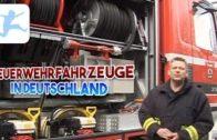 Feuerwehrfahrzeuge-in-Deutschland-Lehrfilm-kostenloser-Schulfilm-Doku-Reportage-deutsch-1