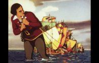 Gullivers-Reisen-Kinderfilm-deutsch-Zeichentrick-Film-fr-Kinder-ganze-Kinderfilme-kostenlos-1