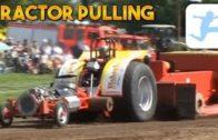 Tractor-Pulling-Doku-Reportage-deutsch.-kostenlose-Dokumentation-in-voller-Lnge-anschauen-1