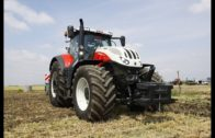 Traktorgiganten-Lehrfilm-deutsch-Schulfilm-Doku-fr-Kinder-kostenlos-anschauen-1
