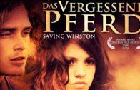 Das-Vergessene-Pferd-Saving-Winston-Pferdefilm-Kinderfilm-deutsch-ganze-Kinderfilme-gratis-1