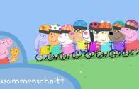 Peppa-Wutz-Freundschaft-Zusammenschnitt-Peppa-Pig-Wutz-Cartoons-fr-Kinder-1