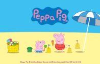 Peppa-Wutz-Peppa-verreist-App-Peppa-Pig-Deutsch-Neue-Folgen-Cartoons-fr-Kinder-1