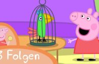 Peppa-Wutz-Polly-Piepmatz-Peppa-Pig-Deutsch-Neue-Folgen-Cartoons-fr-Kinder-1