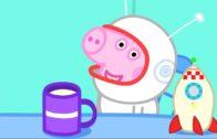 Peppa-Wutz-Sterne-Zusammenschnitt-Peppa-Pig-Deutsch-Neue-Folgen-Cartoons-fr-Kinder-1