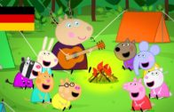 Peppa-Wutz-Musik-Peppa-Pig-Deutsch-Neue-Folgen-Cartoons-fr-Kinder-1
