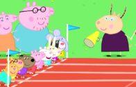 Peppa-Wutz-Sporttag-Peppa-Pig-Deutsch-Neue-Folgen-Cartoons-fr-Kinder-1