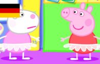 Peppa-Wutz-Tanzen-Peppa-Pig-Deutsch-Neue-Folgen-Cartoons-fr-Kinder-1