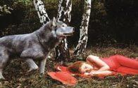 Rotkppchen-Abschied-vom-Zauberwald-ganzer-Kinderfilm-deutsch-ganze-Kinderfilme-kostenlos-1
