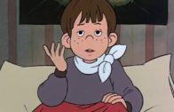 Willi-der-Spatz-Kinderfilm-deutsch-Zeichentrickfilm-fr-Kinder-ganze-Kinderfilme-kostenlos-1