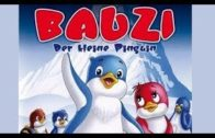 Bauzi-Der-kleine-Pinguin-Kinderfilm-deutsch-Kindervideo-in-voller-Lnge-ganze-Kinderfilme-1