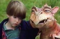 Drachenwelt-Kinderfilm-Spielfilm-fr-Kinder-deutsch-ganze-Kinderfilme-legal-und-kostenlos-1