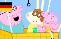 Peppa-Wutz-Die-Ballonfahrt-Peppa-Pig-Deutsch-Neue-Folgen-Cartoons-fr-Kinder-1