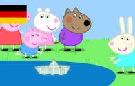 Peppa-Wutz-Freunde-Peppa-Pig-Deutsch-Neue-Folgen-Cartoons-fr-Kinder-1
