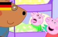Peppa-Wutz-George-fngt-eine-Erkltung-Peppa-Pig-Deutsch-Neue-Folgen-Cartoons-fr-Kinder-1