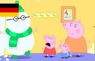 Peppa-Wutz-Zusammenschnitt-Peppa-Pig-Deutsch-Neue-Folgen-Cartoons-fr-Kinder-1