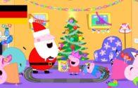 Peppa-Wutz-Zusammenstellung-Weihnachten-Peppa-Pig-Deutsch-Neue-Folgen-Cartoons-fr-Kinder-1