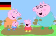 Peppa-Wutz-Zusammenstellung-von-Folgen-Peppa-Pig-Deutsch-Neue-Folgen-Cartoons-fr-Kinder-1