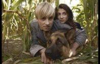 Schnffel-und-das-geheime-Spukschloss-Kinderfilm-deutsch-Film-fr-Kinder-Hundefilm-Tierfilm-1