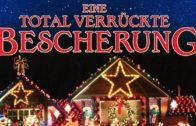 Eine-total-verrckte-Bescherung-Weihnachtsfilm-Spielfilm-Familienfilm-deutsch-ganze-Filme-1